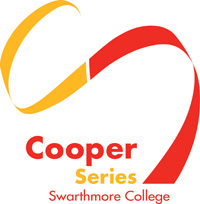 Cooper Series 2011-12